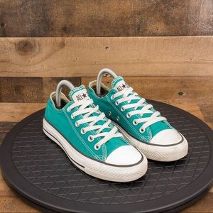 Converse All Star Womens Shoes Size 7